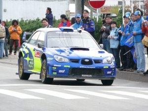 Subaru8p1050496