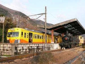 Nishifujiwarap1060634