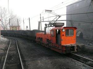 P10608102