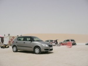 Dohafabiap1060919_3