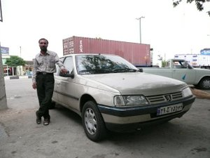 Peugeot405p1070087