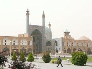 Esfahanp1070171