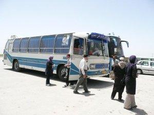 Persepolisbusp1070335