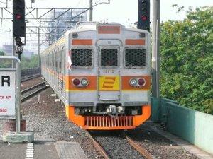 T6000p1080069
