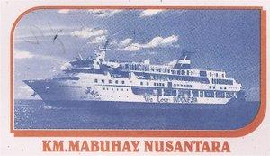 Mabuhaynusantara1