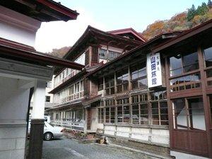 Yamadap1120112