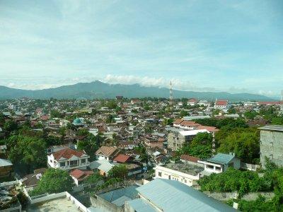 Manadop1160186
