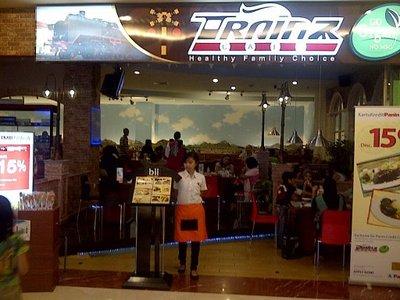Trainz2011040200010