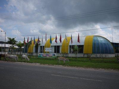 Indralayap1000275
