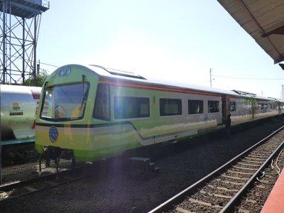 S1p1000708