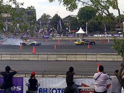 Drift2011103000486