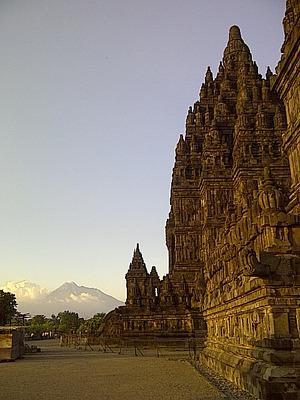 Prambanan2011112600667