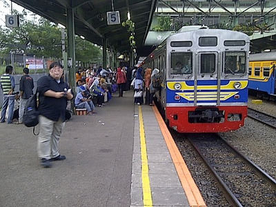 Tnabangk20111125