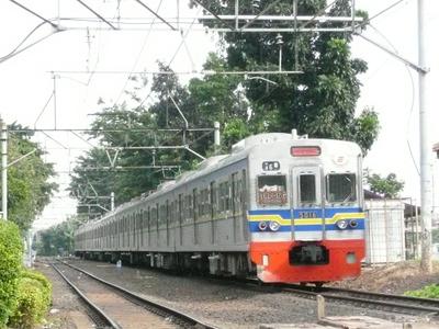 M5000p1140965