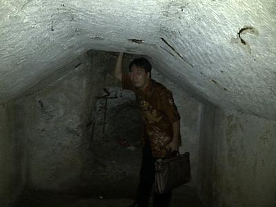 Maedatei2011122200849