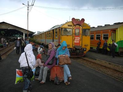 Bandungpatasp1020706
