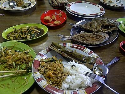 Cirebon_utara2012050501283