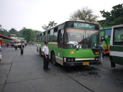 2tobusp1040238