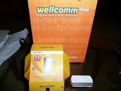 Wellcommp1180025