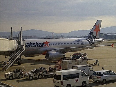 Jetstarfuk2
