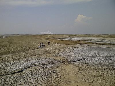 Porong2012111102146