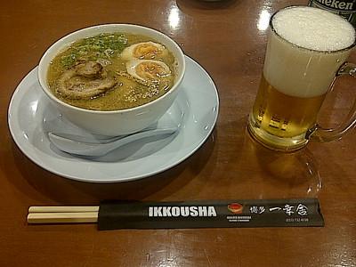 Ikkousha2012110802132