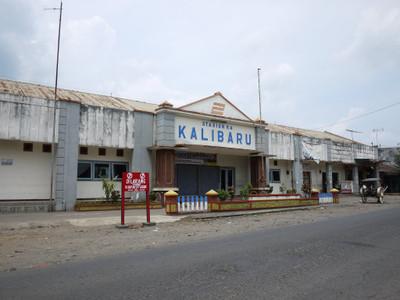Kalibarup1050076
