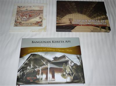 3books1