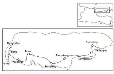 Madura_ka_map