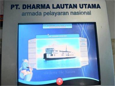 Dharmakencanadluoffice