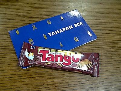 Tango2013020402590