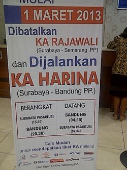 Bubutan2013030402675