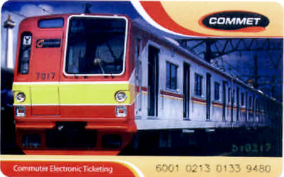 Commet_card0001