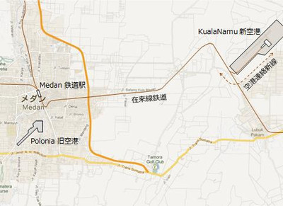 Medan2airportmap2_2