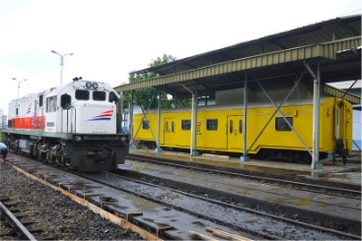 Bd50432a