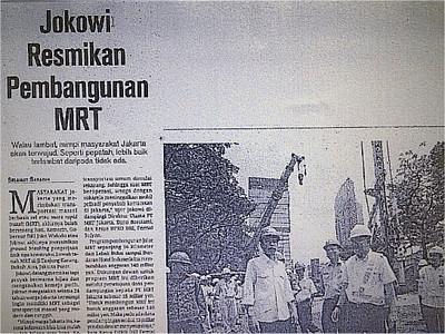 Mrtjokowi2013101803578