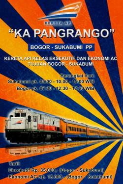 Pangrango818557335_2