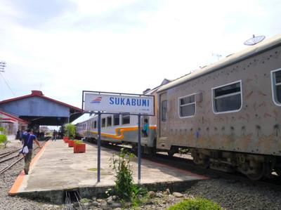 Sukabumibatikp1050867