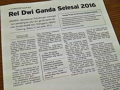 Dwiganda2013122603800