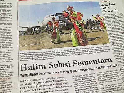 Halim2014011303853