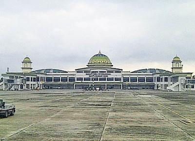 Acehap2014012703904