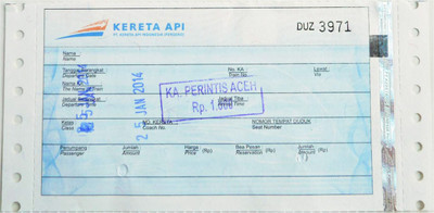 Acehticket1
