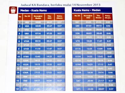 Railink_timetable14020145
