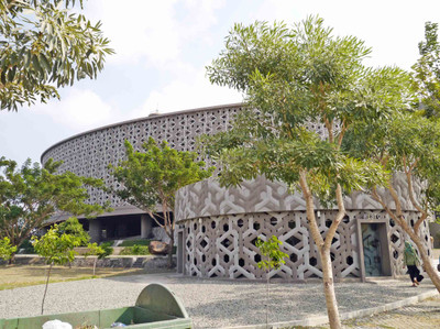 Tsunamimuseump1060881