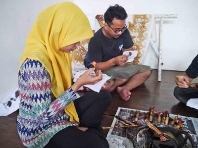 Batikmuseump1070319