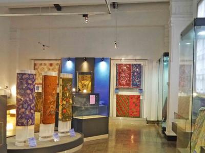 Batikmuseump1070325