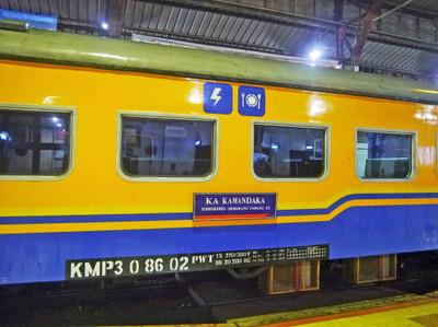 Kamandakasabop1070377