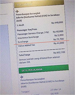Surcharge20140313040853_2