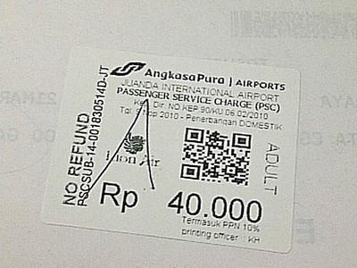 Airportpajak2014032804125
