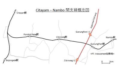 Namboline_map